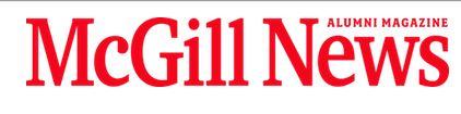 McGill News