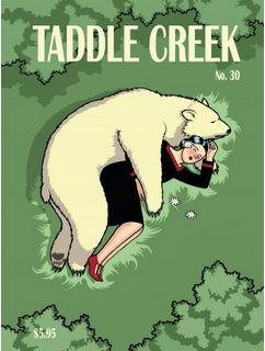 taddlecreek